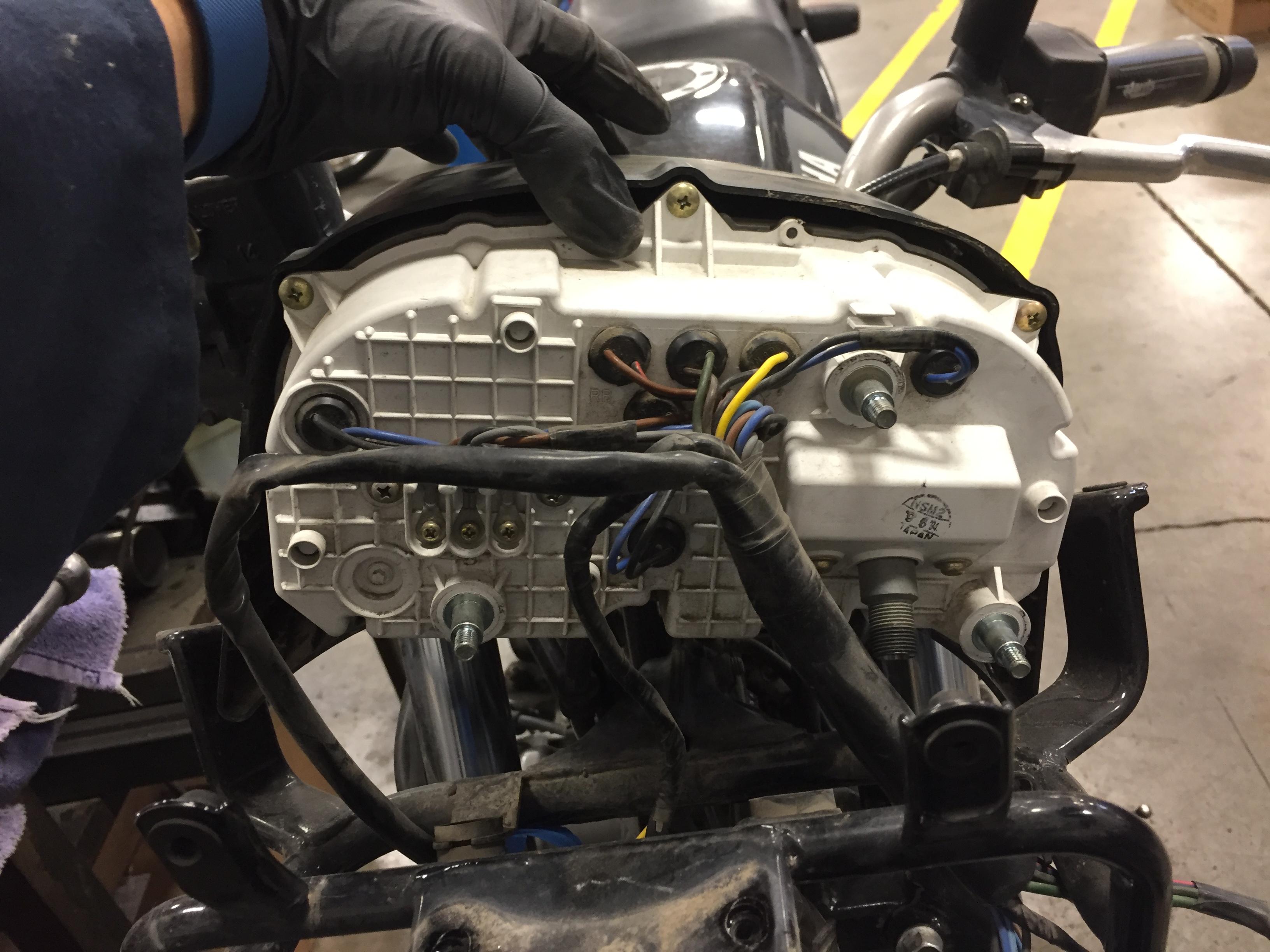 xj600 wiring diagram wiring diagram yamaha xj600 diversion cdi wiring whitedogbikes