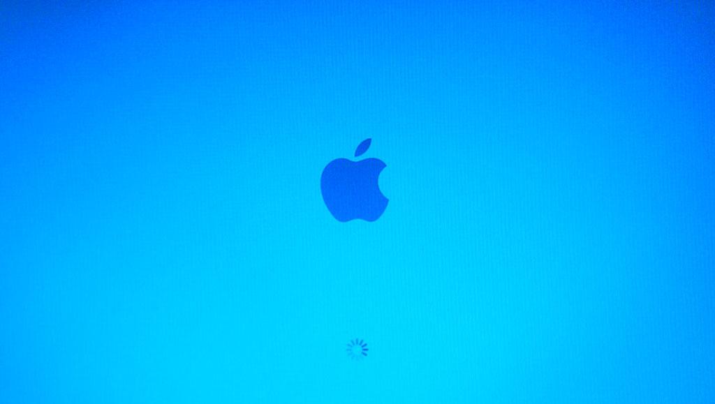 How I Installed OSX Using Windows 10