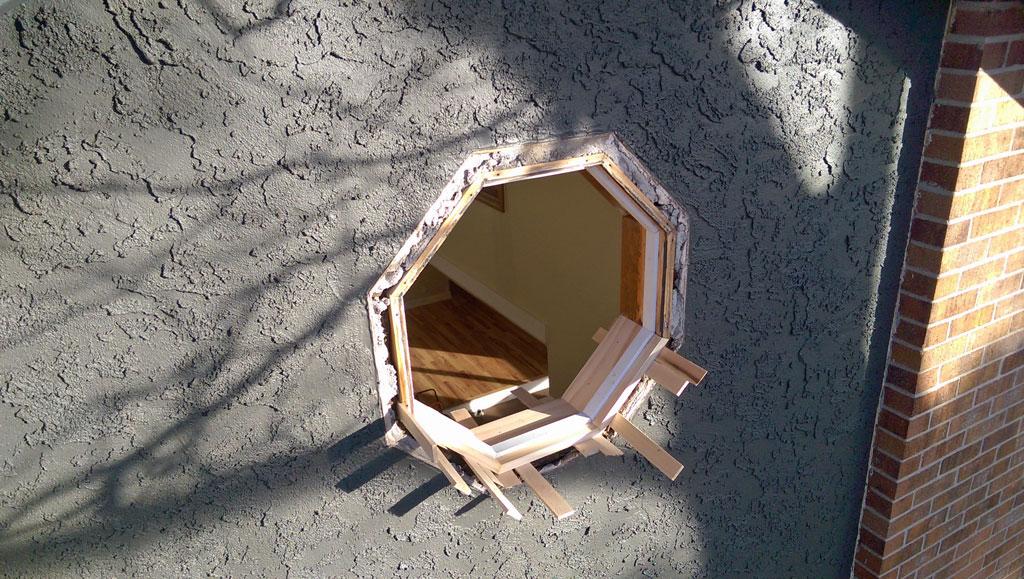 octagon_window_3.jpg