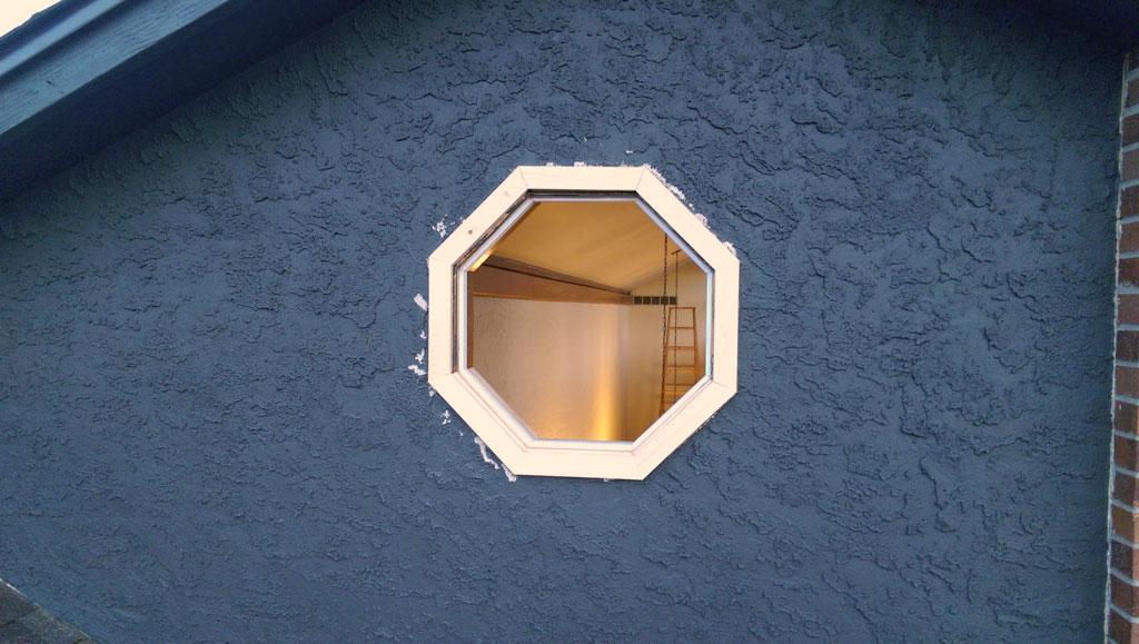 octagon_window_4.jpg