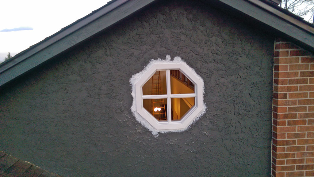 octagon_window_5.jpg