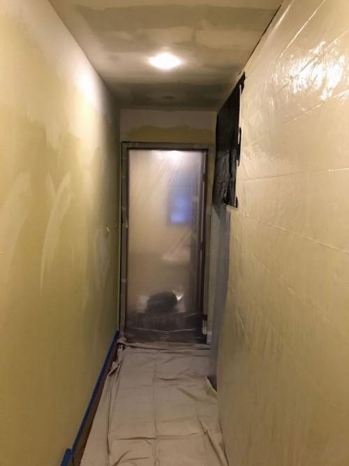 hallway3.jpg